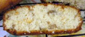 lemon walnut bread